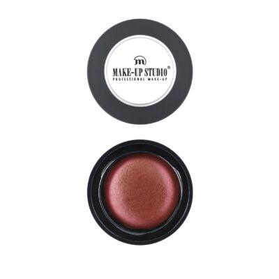 MAKE-UP STUDIO - EYESHADOW LUMIERE: COPPER ROSE 1,8 G