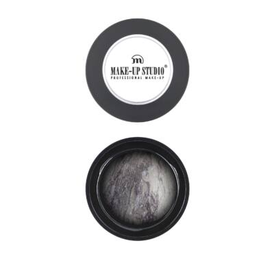 MAKE-UP STUDIO - EYESHADOW LUMIERE: ICY LILAC 1,8 G