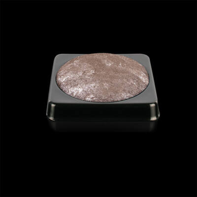 MAKE-UP STUDIO - EYESHADOW LUMIERE REFILL: TEMPTING TAUPE 1,8 G