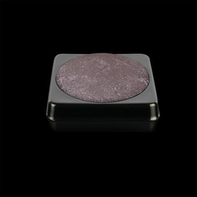 MAKE-UP STUDIO - EYESHADOW LUMIERE REFILL: MAJESTIC MAUVE1,8 G