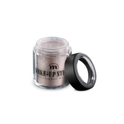 MAKE-UP STUDIO - COLOUR PIGMENTS: TAUPE 5 G