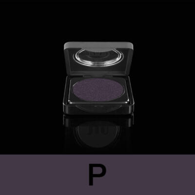 MAKE-UP STUDIO - EYESHADOW REFLEX IN BOX: PURPLE 2 G