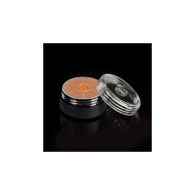 MAKE-UP STUDIO - SHINY EFFECTS: GOLD PEACH 4 G
