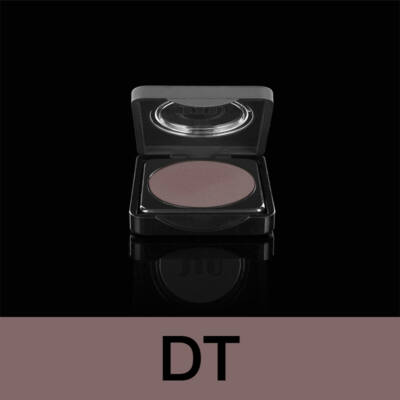 MAKE-UP STUDIO - EYESHADOW SUPERFROST IN BOX: DAZZLING TAUPE 3 G