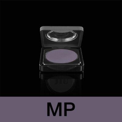 MAKE-UP STUDIO - EYESHADOW SUPERFROST IN BOX: MYSTIQUE PURPLE 3 G