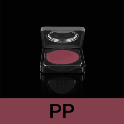 MAKE-UP STUDIO - EYESHADOW SUPERFROST IN BOX: PURE PINK 3 G