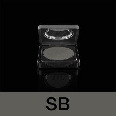 MAKE-UP STUDIO - EYESHADOW SUPERFROST IN BOX: SPARKLING BROWN 3 G