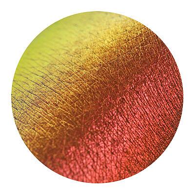 TT Chromatic - Uralkodó (irizál: rókavörös-narancs-arany) 1 ml