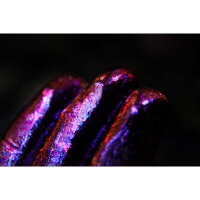 TT Prizma pikkely - Éjfél sárkánya 2 ml