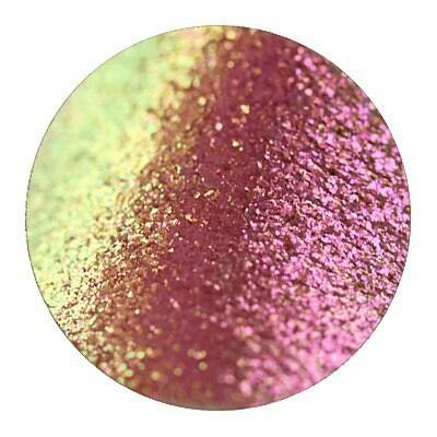 TT Sárkányok birodalma - A teremtés ereje (pink-arany-zöld) 2 ml