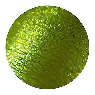 TT Sárkányok birodalma - A zöld láng őrzője (élénk világoszöld) 2 ml