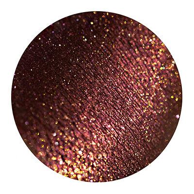 TT Sárkányok birodalma - Megigéző kincs (piros-barna) 2 ml