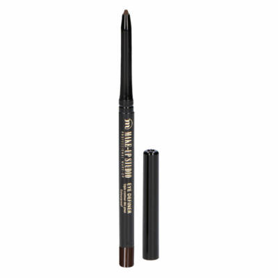 MAKE-UP STUDIO - EYE DEFINER: DARK BROWN
