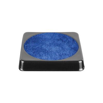 MAKE-UP STUDIO - EYESHADOW LUMIERE REFILL: BLAZING BLUE 1,8 G