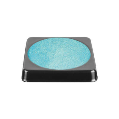 MAKE-UP STUDIO - EYESHADOW LUMIERE REFILL: BLUE EMERALD 1,8 G