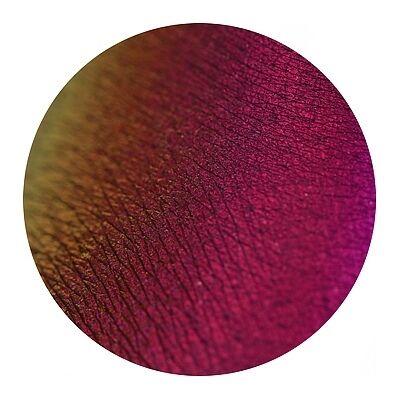 TT Chromatic - Öröm (pinkből narancsba) 1 ml