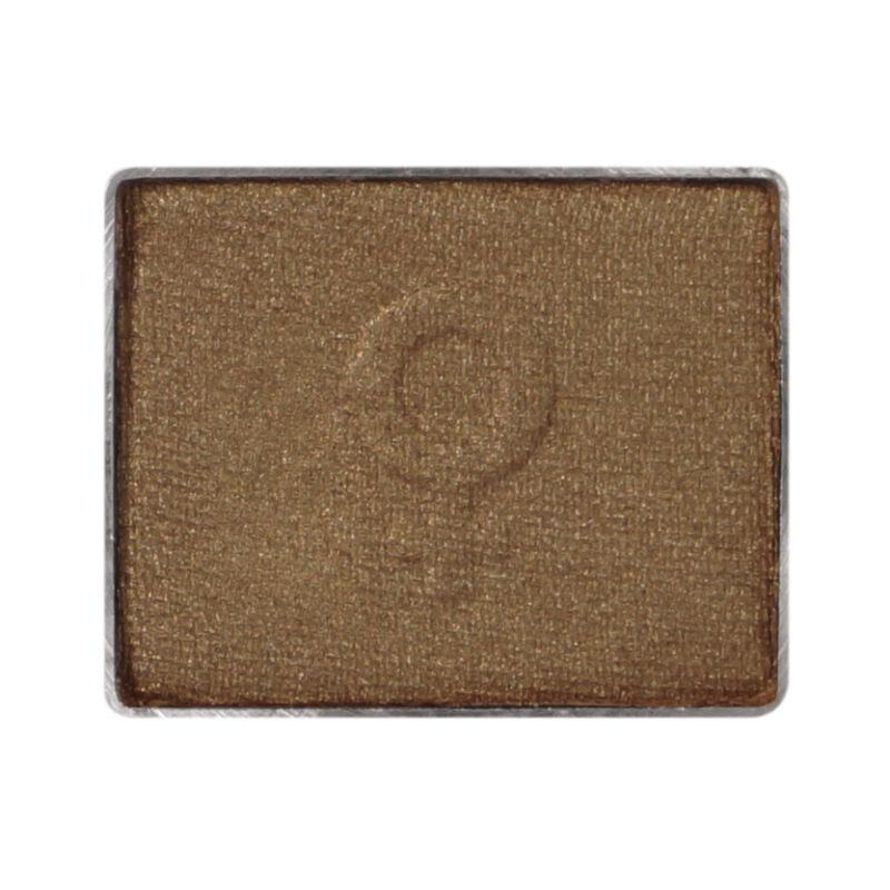 SCS03 - Toffee brown