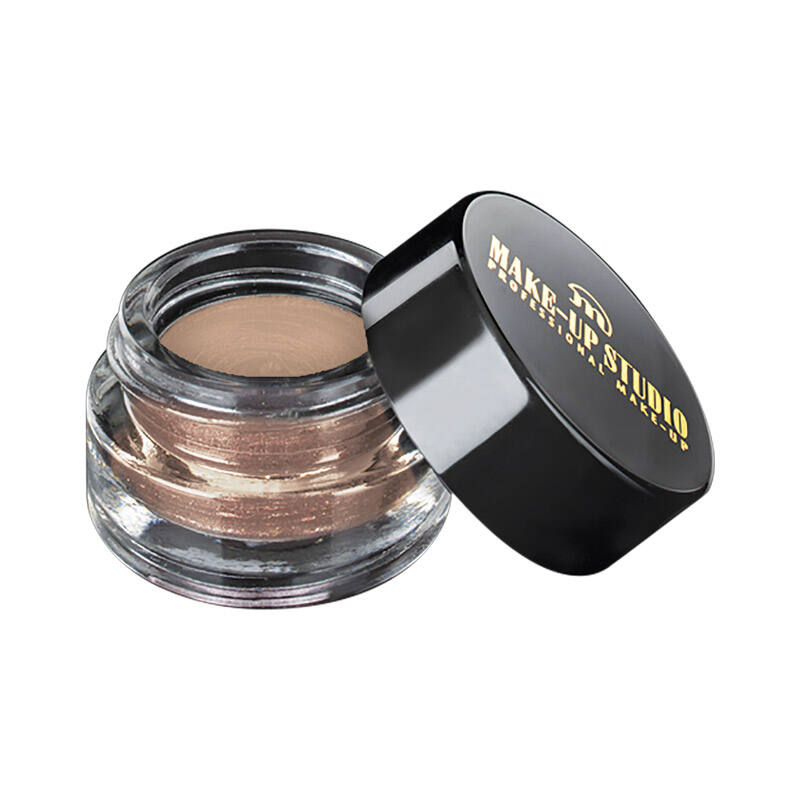 MAKE-UP STUDIO - PRO BROW GEL LINER: BLOND 5 ML