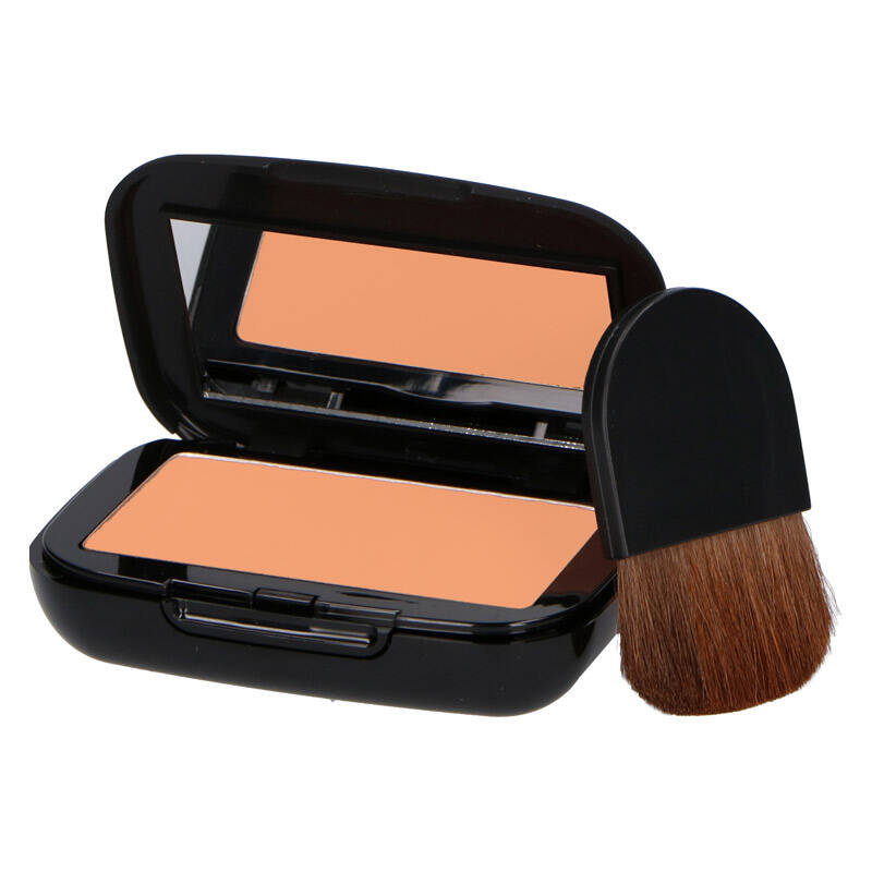 MAKE-UP STUDIO - COMPACT EARTH POWDER: M1 - 10 G