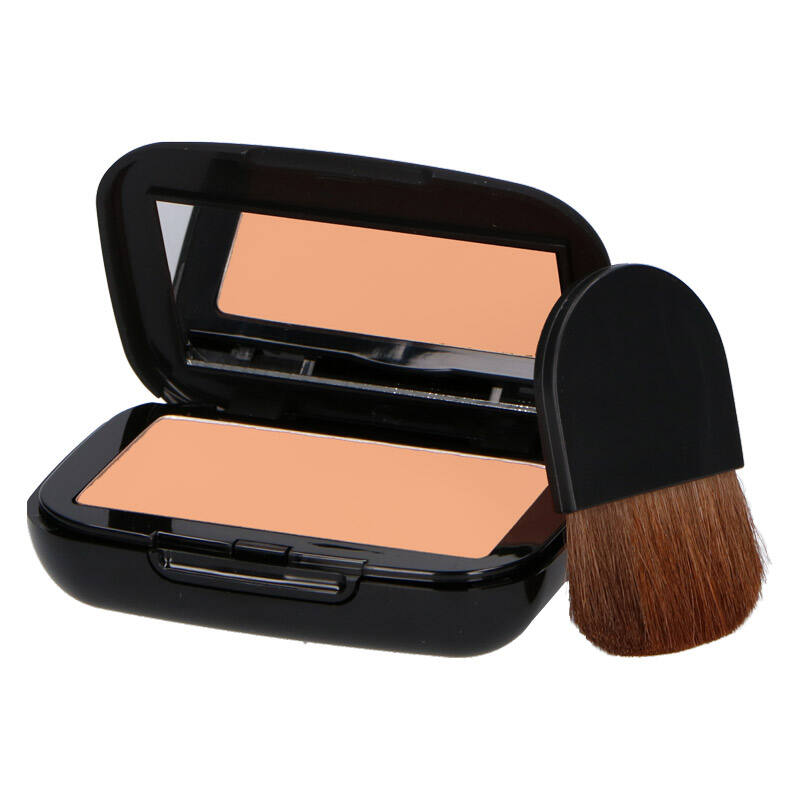 MAKE-UP STUDIO - COMPACT EARTH POWDER: P2 - 10 G