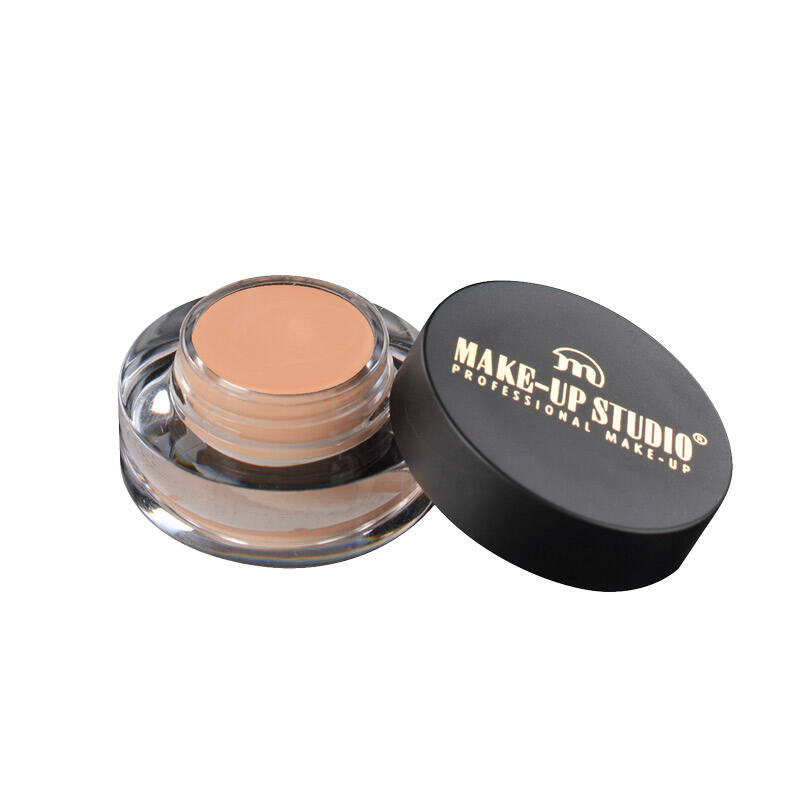 MAKE-UP STUDIO - COMPACT NEUTRALIZER - KOMPAKT NEUTRALIZÁLÓK- 2 ML