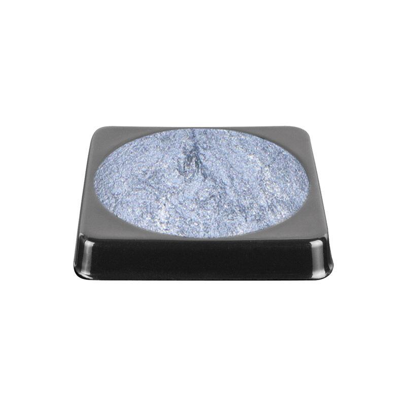 MAKE-UP STUDIO - EYESHADOW LUMIERE REFILL: BLUE STEEL 1,8 G