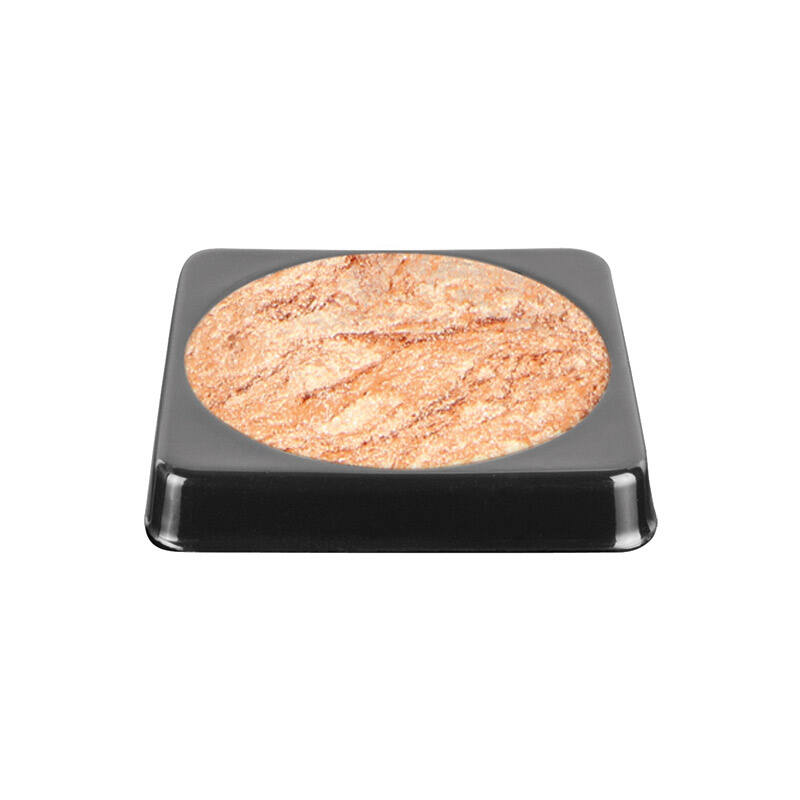 MAKE-UP STUDIO - EYESHADOW LUMIERE REFILL: CITRINE GOLD 1,8 G
