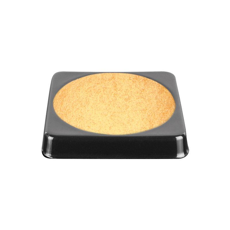 MAKE-UP STUDIO - EYESHADOW LUMIERE REFILL: GOLDEN GLAMOUR 1,8 G