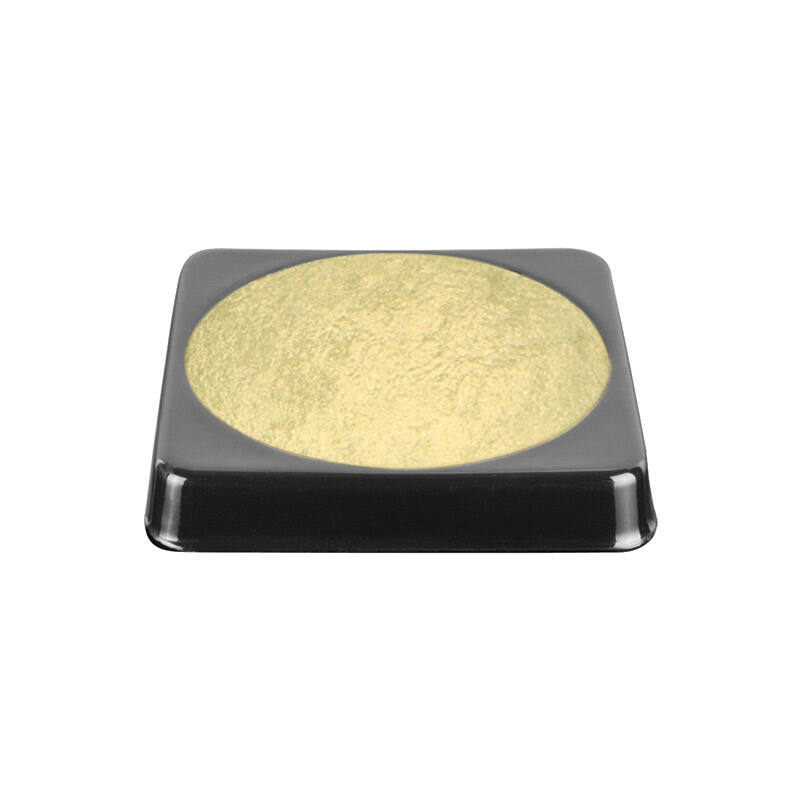 MAKE-UP STUDIO - EYESHADOW LUMIERE REFILL: LUXURIOUS LIME 1,8 G