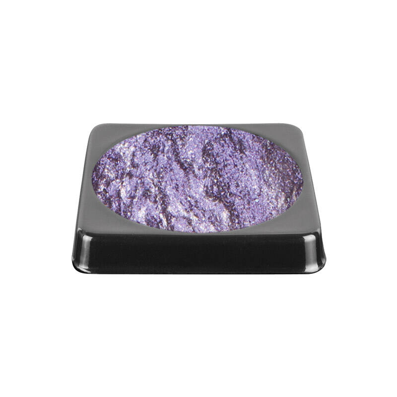 MAKE-UP STUDIO - EYESHADOW LUMIERE REFILL: LOVELY LAVENDER 1,8 G