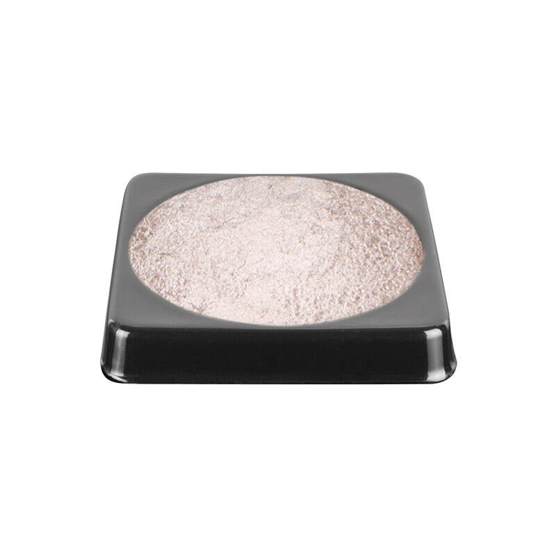 MAKE-UP STUDIO - EYESHADOW LUMIERE REFILL: MYSTERIOUS TAUPE 1,8 G