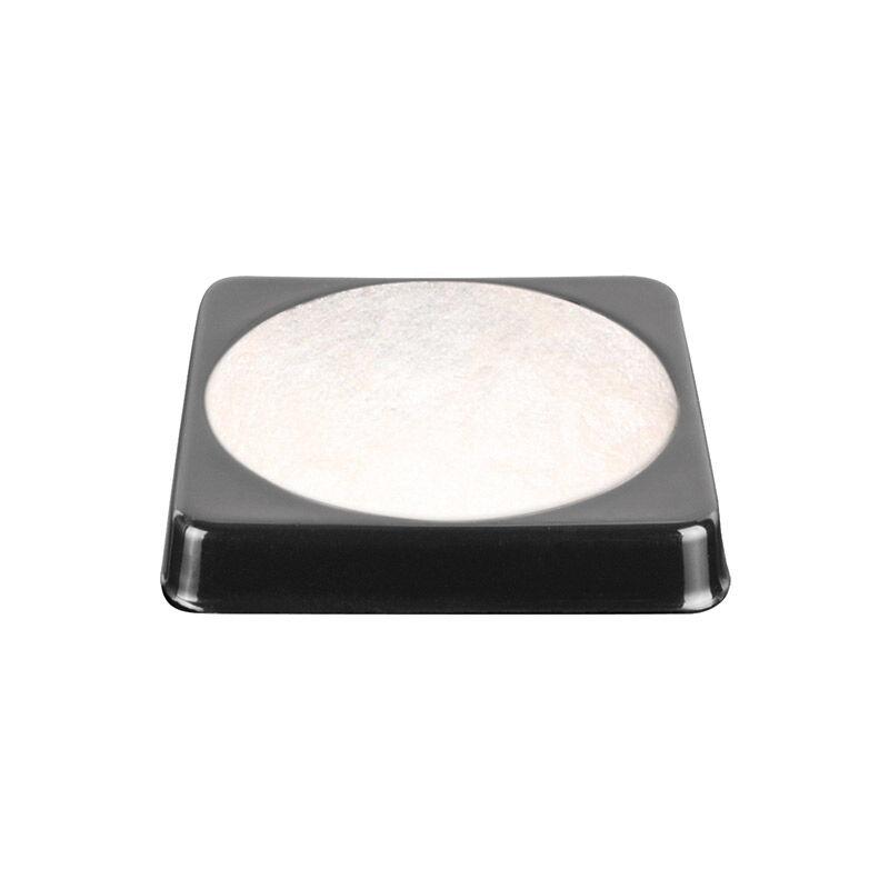 MAKE-UP STUDIO - EYESHADOW LUMIERE REFILL: PRECIOUS PEARL 1,8 G