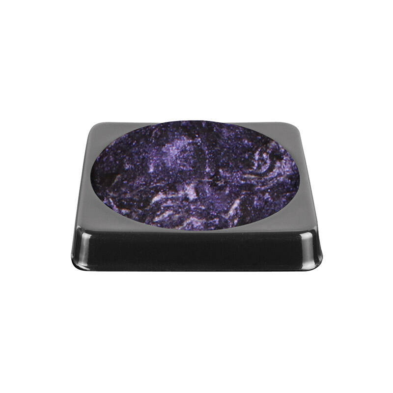MAKE-UP STUDIO - EYESHADOW MOONDUST REFILL: PURPLE ECLIPSE 1,8 G