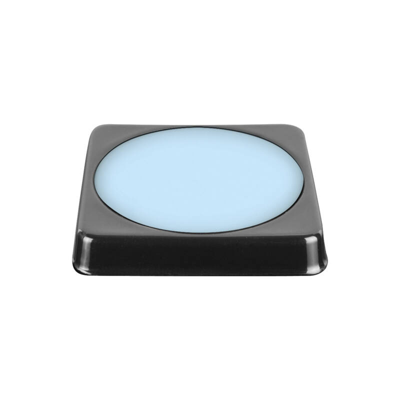 MAKE-UP STUDIO - EYESHADOW REFILL: 5 3 G