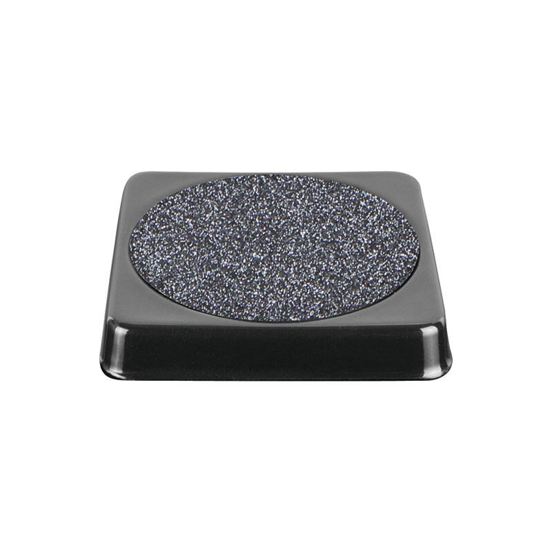 MAKE-UP STUDIO - EYESHADOW REFLEX REFILL B: BLACK 2 G