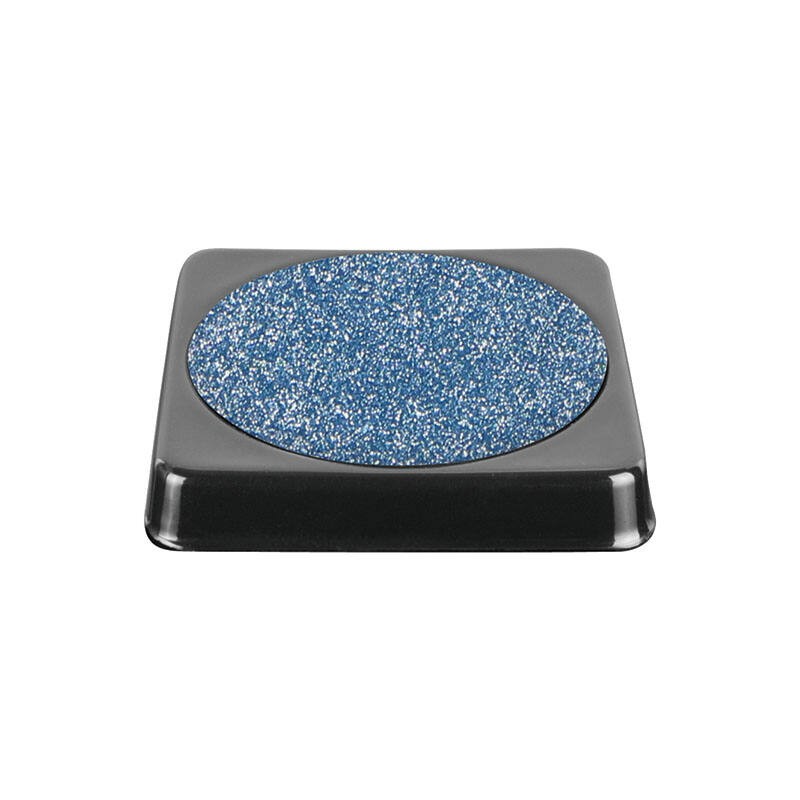 MAKE-UP STUDIO - EYESHADOW REFLEX REFILL B: BLUE 2 G
