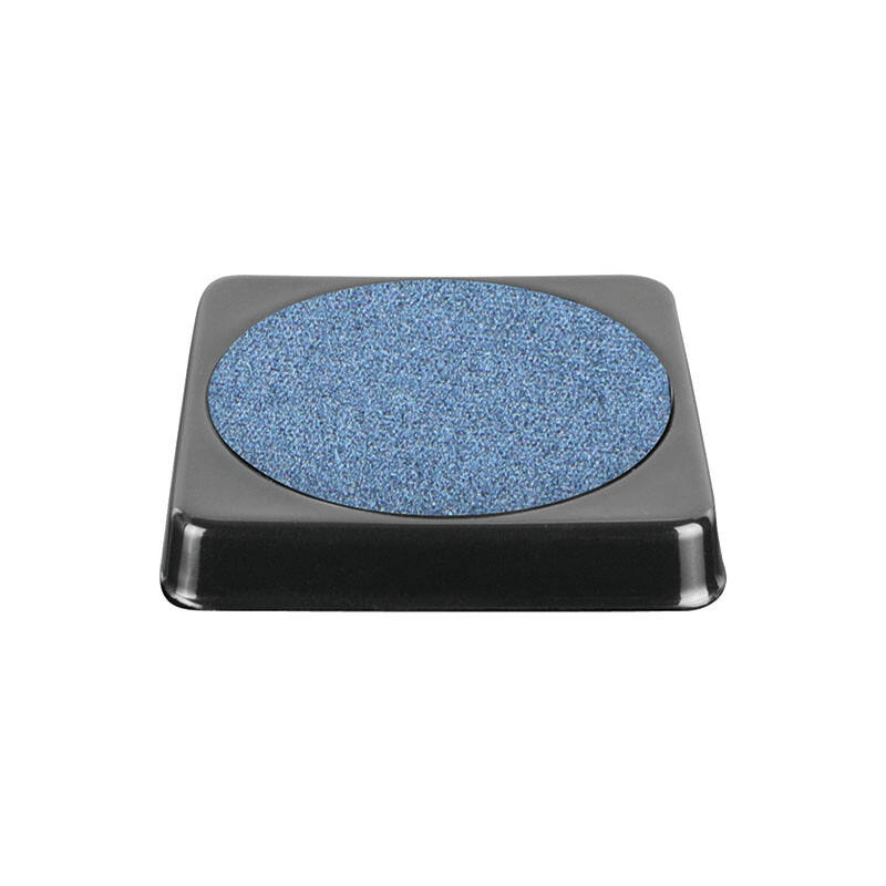 MAKE-UP STUDIO - EYESHADOW SUPERFROST REFILL: BLUE FROST 3 G