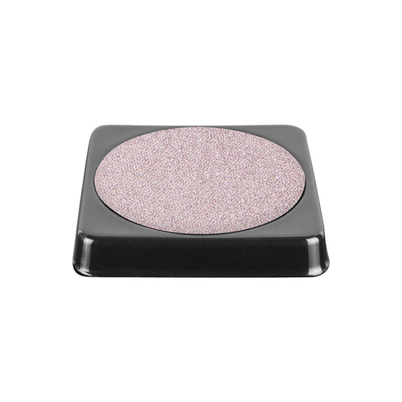 MAKE-UP STUDIO - EYESHADOW SUPERFROST REFILL: DAZZLING TAUPE 3 G