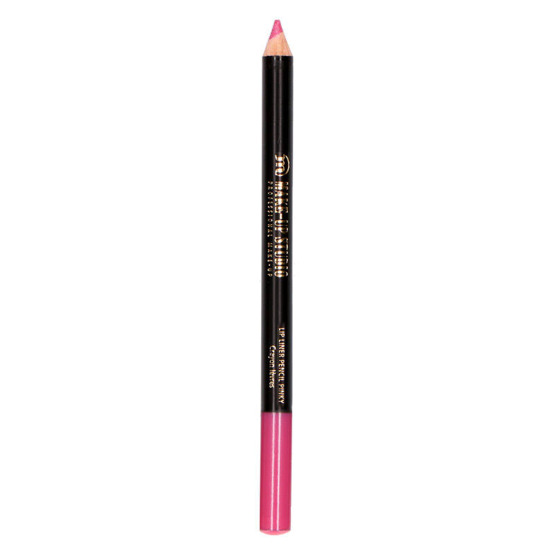 MAKE-UP STUDIO - PENCIL LIPLINER: 8 PINKY