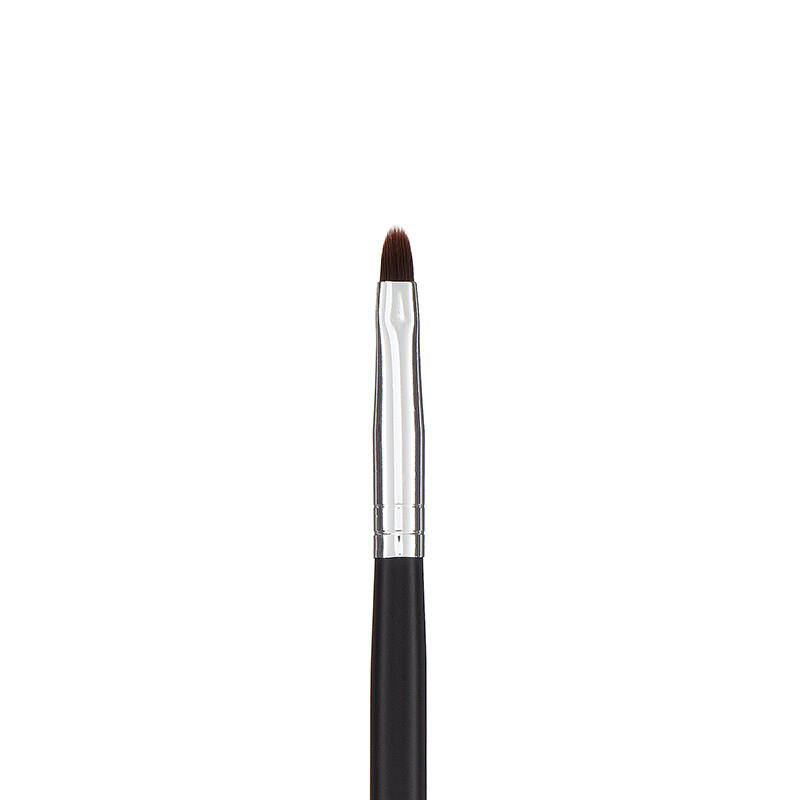 MAKE-UP STUDIO - PRO ECSET: NO. 30. LIP BRUSH SMALL - KICSI RÚZSECSET