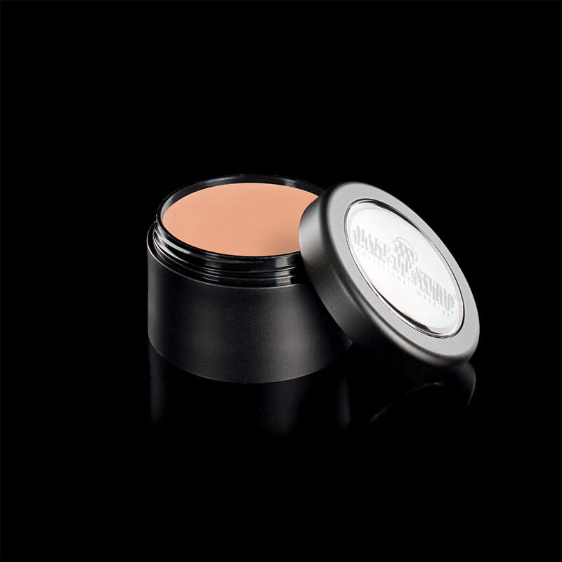 MAKE-UP STUDIO - FACE IT CREAM FOUNDATION: KRÉMES ALAPOZÓK  20 ML