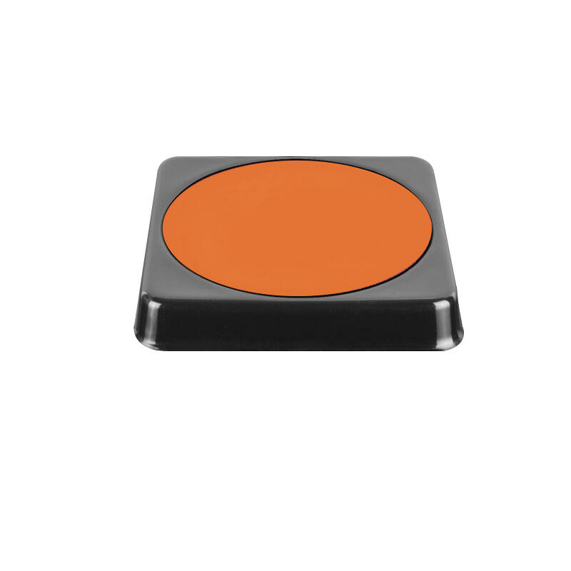 MAKE-UP STUDIO - FACE IT CREAM FOUNDATION REFILL: CB1 ALMOND 4 ML