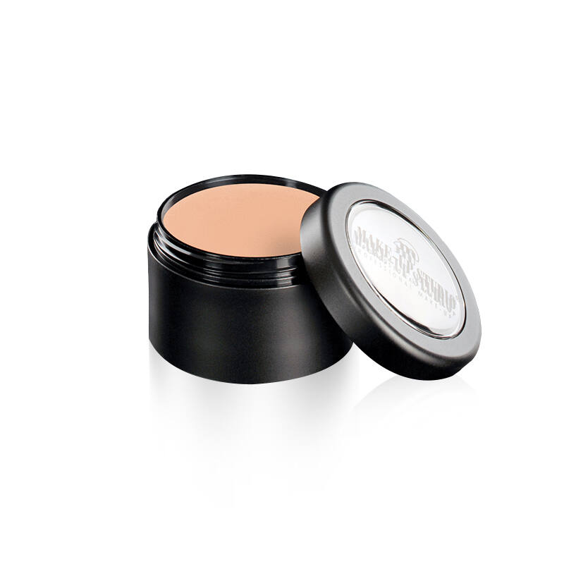 MAKE-UP STUDIO - FACE IT CREAM FOUNDATION: CB2 NO.1. 20 ML