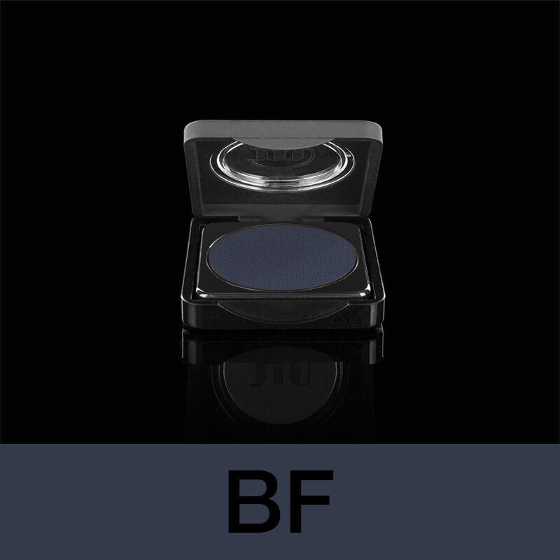 MAKE-UP STUDIO - EYESHADOW SUPERFROST IN BOX: BLUE FROST 3 G - 30% KEDVEZMÉNNYEL