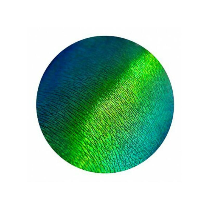 TT Chromatic - Ébredés (irizál: zöld- mélykék) 1 ml