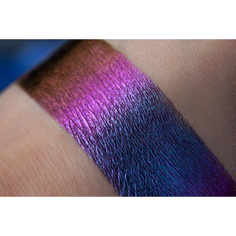 TT Chromatic - Alázat (irizál: kék-lila-pink-narancs) 1 ml