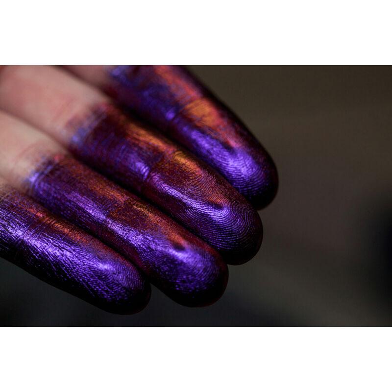 TT Chromatic - Csodálat (élénk lila) 1 ml