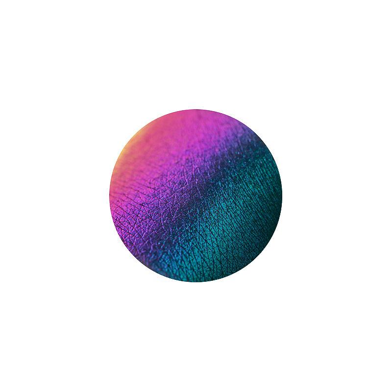 TT Chromatic - Dicsőítés (irizál: türkiz-lila-pink-narancs) 1 ml