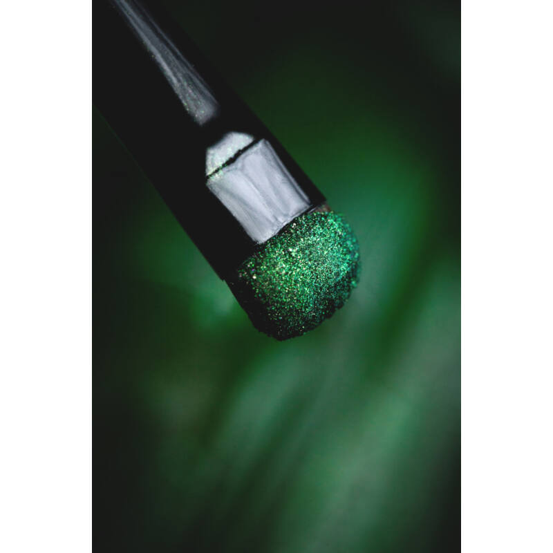 TT Chromatic - Engedetlenség (irizál: olíva zöld) 1 ml