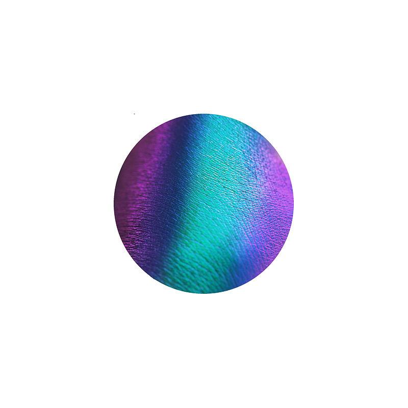 TT Chromatic - Hála (irizál: smaragd-pinkes lila) 1 ml